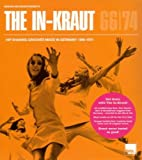The In-Kraut - Hip Shaking Grooves Made In Germany 1966-1974