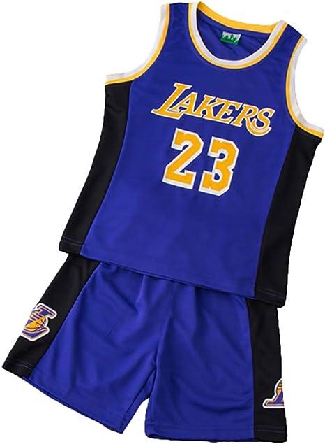 Boston Celtics 33# Larry Bird Street Camiseta Retro Verano Bordado Tops Boy Swingman Baloncesto Traje Regalo de cumplea/ños S-3XL Camiseta de Baloncesto para Hombre