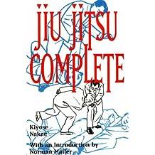 Jiu Jitsu Complete