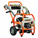 Save on Generac 5993 3,100 PSI 2.8 GPM 212cc OHV Gas Powered Pressure Washer