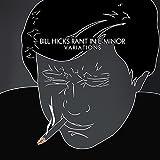 Rant In E-Minor: Variations (2-CD Set)