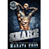 Snare: A Dark Alpha Motorcycle Club Standalone Romance Novel (Road Kill MC Book 4)