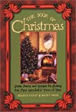 The Book of Christmas, Jessica Faust and Jacky Sach, 0806523689