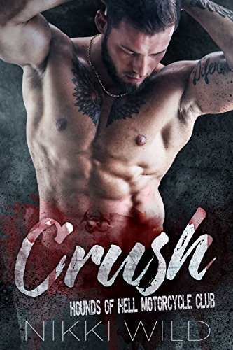 Download for free CRUSH