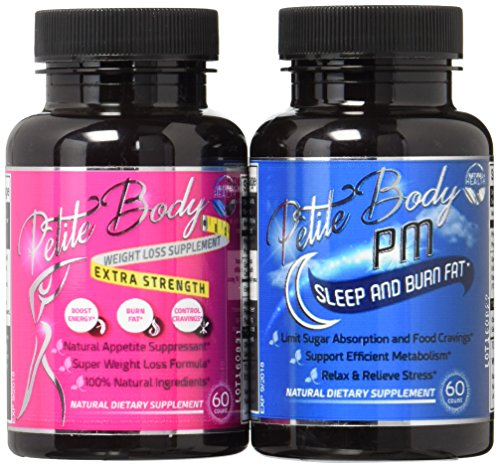 We Analyzed 9 917 Reviews To Find The Best Diet Pills Am Pm
