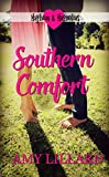 Southern Comfort - Kindle edition by Lillard, Amy. Contemporary Romance Kindle eBooks @ Amazon.com.