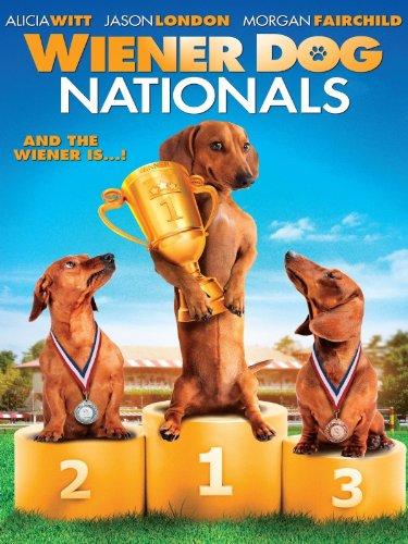 wiener-dog-nationals