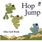 Hop Jump (Rise and Shine)