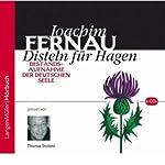 Disteln für Hagen. Vol. 1 | Joachim Fernau