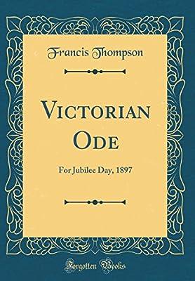 By Francis Thompson - Francis Thompson