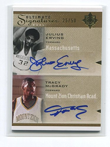 Ultimate Collection Autograph - 4