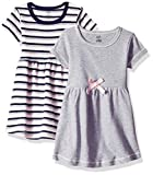 Touched by Nature Girls' Organic Cotton