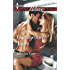 Outrageously Yours (Harlequin Blaze)