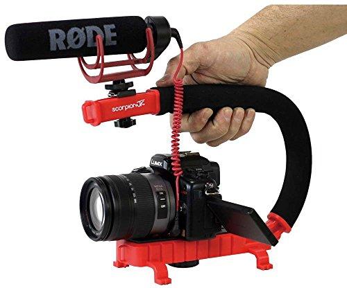Red Cam - 8