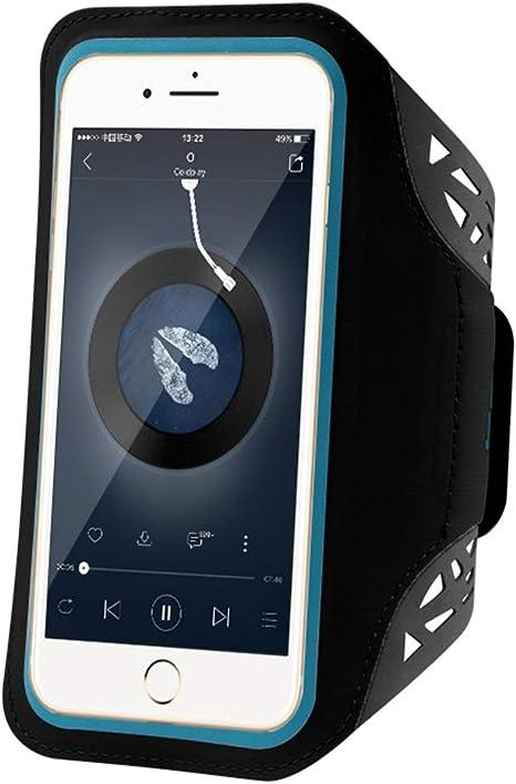 Brazalete, teléfono móvil Brazalete, soporte para brazalete para ...