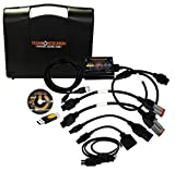 Centurion Super Pro Plus - Motorcycle Diagnostics for Harley, Victory & Indian