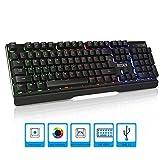 51Y1bb4G39L. SL160 3 - Gear Gaming Hub