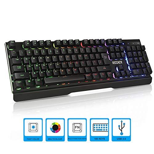 51Y1bb4G39L 14 - Gear Gaming Hub