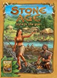 Stone Age: The Expansion (Style is The Goal)
