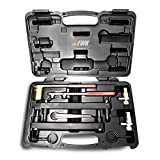 EWK JAGUAR / LAND ROVER 3.2, 3.5, 4.0, 4.2 & 4.4 V8 Engines Timing Tool Set