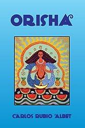 Orisha (Spanish Edition)