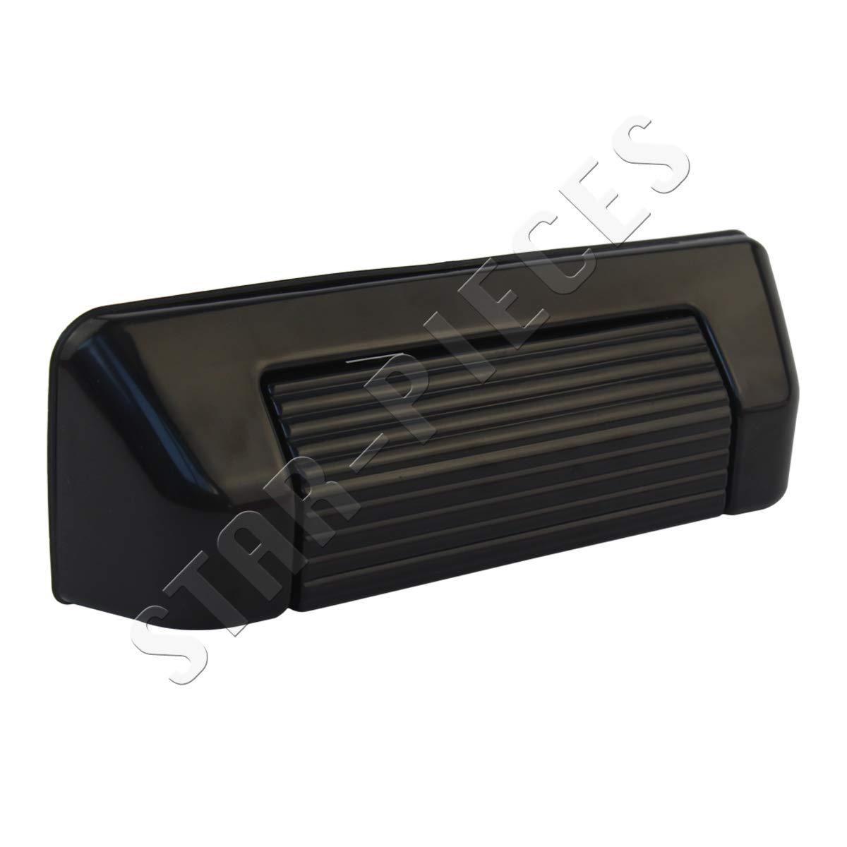 Maniglia esterna bagagliaio o baule posteriore per Vitara 88-99 e Vitara Cabriolet 88-02
