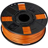 Filamento PLA Basic para Impressora 3D 1,0kg 1,75mm (Cobre)