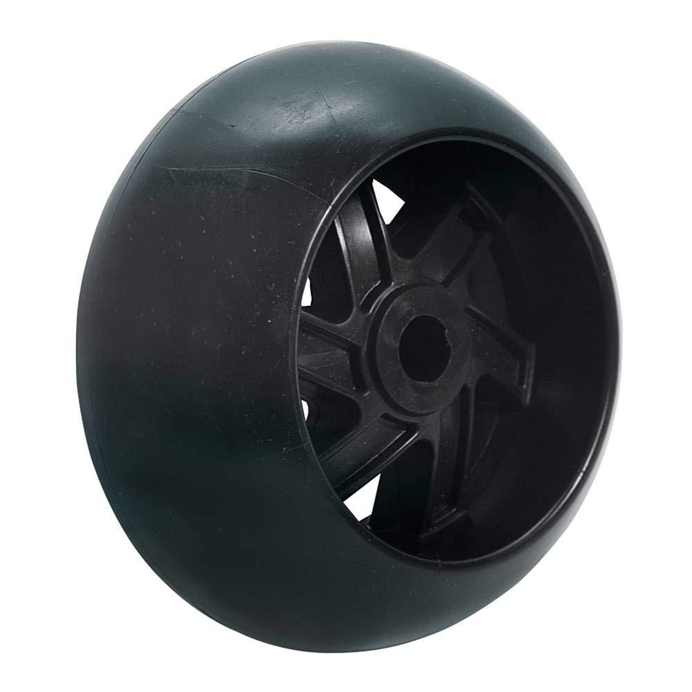 2 Deck Wheel AYP HUSQVARNA POULAN STENS CRAFTSMAN 188606 532188606 210-220
