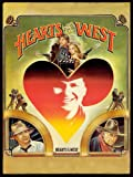 Hearts Of The West poster thumbnail