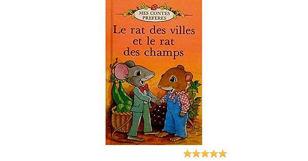 Rovanci Cha/îne en M/étal Sac /à Bandouli/ère Sac Port/é Epaule Sac de Loisirs Champagne