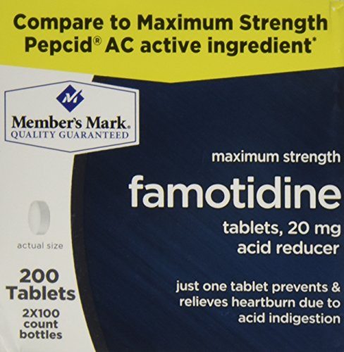 members-mark-maximum-strength-20mg-famotidine-acid-reducer-200-ct