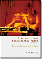 Expanding The Horizon Of Electroacoustic Music
