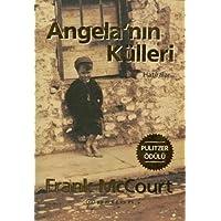 Angela'nın Külleri: Hatıralar
