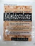 Kaleidocolors Neutral Powder Lightener Packette - Best Reviews Guide