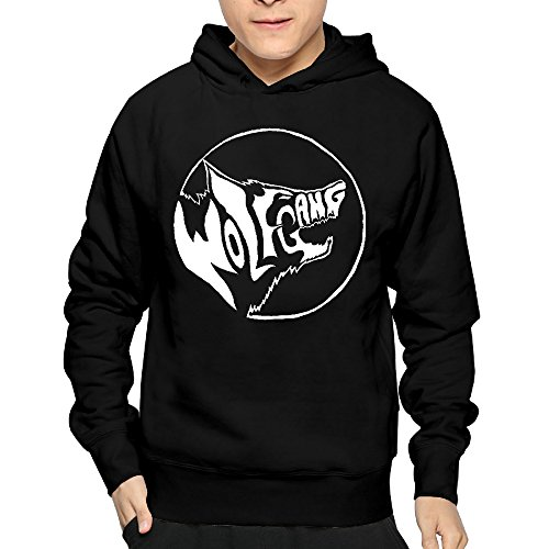 lightweight-80s-juniors-gentleman-wolfgang-large-hoodie