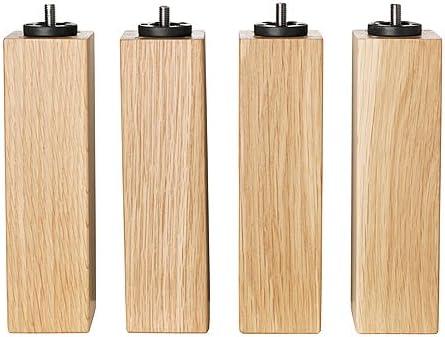 Ikea Burfjord 7 7203 Cm Chambre à Coucher Rehausseurs De