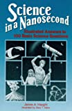 Science in a Nanosecond, James A. Haught, 0879756373