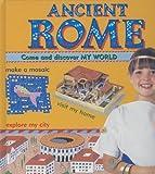 Ancient Rome (My World)