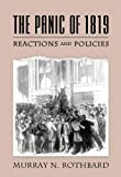 The Panic of 1819: Reactions and Policies (LvMI)