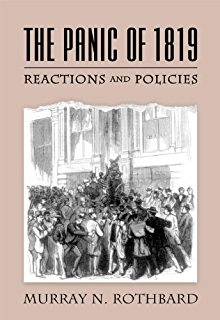 Amazon the panic of 1857 and the coming of the civil war ebook the panic of 1819 reactions and policies lvmi fandeluxe Image collections