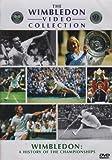 Wimbledon - a History of the Championship