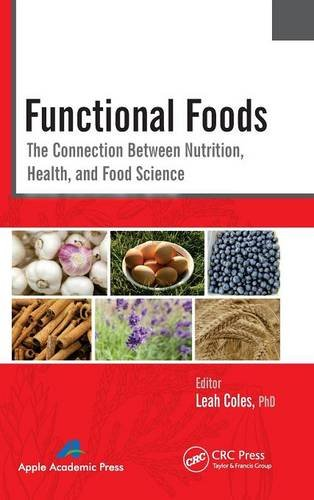 fructose+health Products : Functional Foods: The Connection Between Nutrition, Health, and Food Science