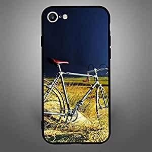 iPhone 6s Nature Cycle