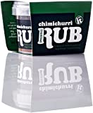 Chimichurri Rub (Pack of 1)