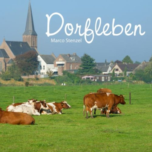 dorfleben download
