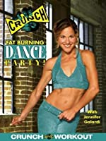 Amazon.com: Jane Fonda Prime Time: Fit & Strong: Darren ...