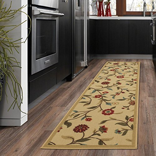 Kitchen Rugs For Hardwood Floors: Amazon.com