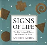 img - for Signs of Life: The Five Universal Shapes and How to Use Them book / textbook / text book