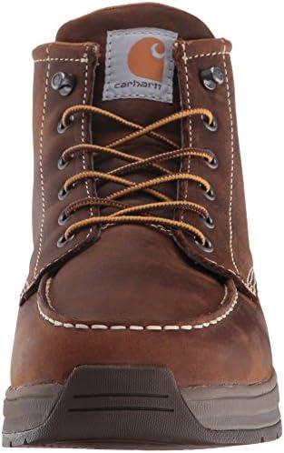 12 inch platform boots _image2