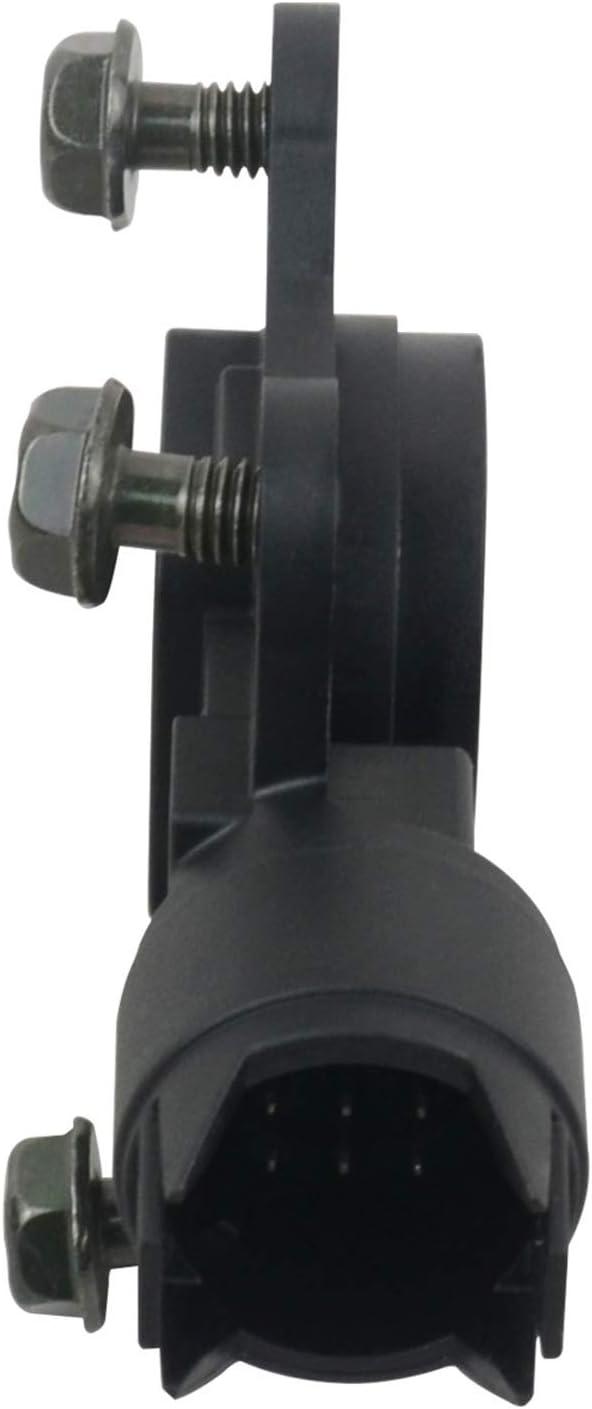SCSN Eccentric Shaft Sensor 11377524879 S119565001Z
